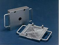 Picture of CASTM429A, Various Molds