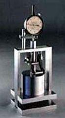 Plastometers