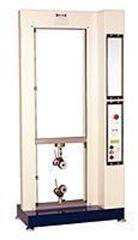 Model TT 2200 Tensile Testers