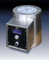 Plastic Application Devices
