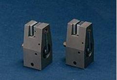 Model AC-250 Air Rubber Strips