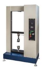 Metals Testing Applications