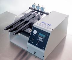Picture of 1001, NBS Abrasion Testers